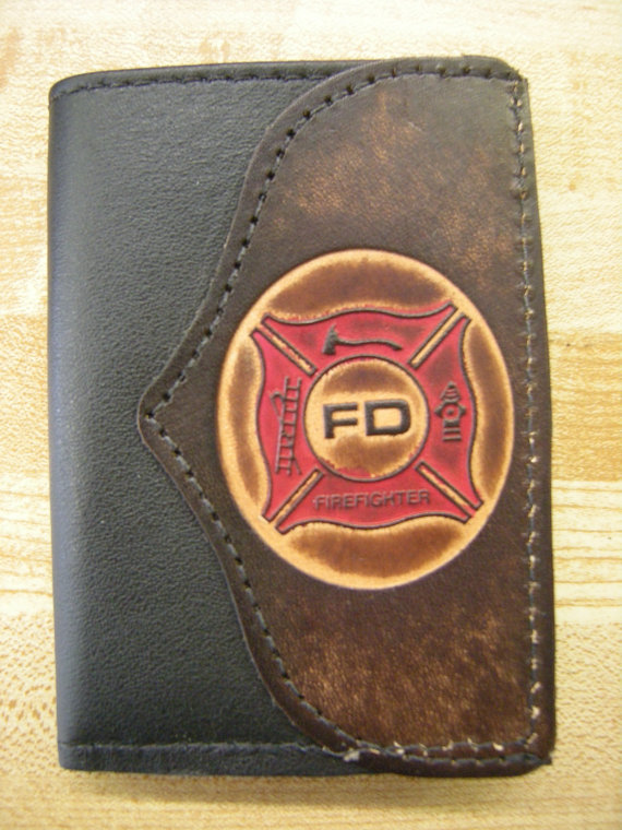 firefighter-wallet